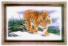 BONITO-TIGRE.jpg (750×509)