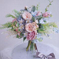 "69 Likes, 1 Comments - Lemongrass Wedding (@lemongrasswedding) on Instagram: ""#lemongrassflower #flower #florist #flowershop #bouquet #bridebouquet #handtied #wedding…"""