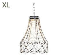 """Lampa wisząca LED """"Duchess"""", Ø 63, wys. 112 cm"""