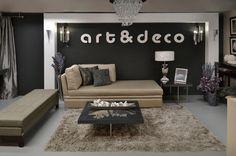 http://artanddeco.hu/termekek/butor/szofa/dallas-szofa