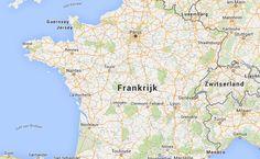 AireCampingCar.com: Alle dienstenzones voor Campers, in alle regio's van Frankrijk