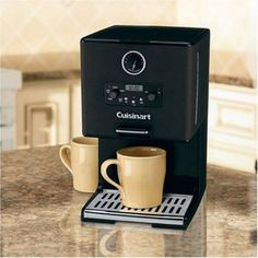 Special Offers - Cuisinart Brush Stainless Steel Coffee on DemandTM 12-cup Programmable Coffeemaker - In stock & Free Shipping. You can save more money! Check It (January 29 2017 at 02:18PM) >> https://dripcoffeemakerusa.net/cuisinart-brush-stainless-steel-coffee-on-demandtm-12-cup-programmable-coffeemaker/