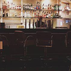 Sieh dir Instagram-Fotos und -Videos von chociwski architekten ZT-GmbH (@chociwskiarchitekten) an Restaurant Bar, Photo Wall, Videos, Instagram, Home Decor, Pictures, Architects, Photograph, Decoration Home