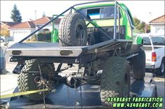 *Official* Toyota Flatbed Thread - Page 8 - : and Off-Road Forum Toyota Pickup 4x4, Toyota Trucks, Cool Trucks, Pickup Trucks, Custom Truck Beds, Custom Trucks, Zombie Vehicle, Ranger 4x4, Flat Bed