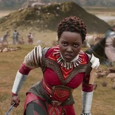 Today the Home Page of Vogue.it is dedicated to the #BlackHistoryMonth Here we feature Black Panther @blackpanther Ryan Coogler See more on Vogue.it - #Beauty and #Fashion Inspiration - #Dresses and Footwear - #Designer Handbags and Styling Accessories - International Advertising Campaigns - Gifts and Bargain Shopping - #Famous Brands - Editorial Magazine Covers - Supermodels and Runway Models