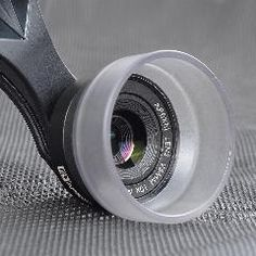 [ 23% OFF ] Apexel Optic Lens, 25Mm Super Macro Lens 10X Mobile Photography Macro Lens With Universal Clip Lens For Iphone Samsung Xiaomi