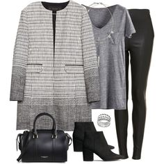 """Untitled #1262"" by shameeladitta on Polyvore"