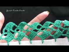 Muestra, cuadro , granny square, pastilla o Cuadrado tejido a crochet, gancho o ganchillo paso a paso para Colchas o cubrecamas, cojines y cobijas para Bebe ...