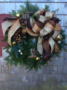 Designed by Briana Scorpio @ Redwood Nursery and Garden Center