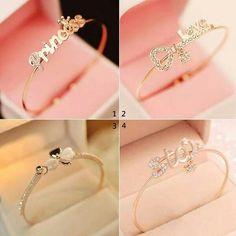 Good gift for kids Stylish Rings, Stylish Jewelry, Cute Jewelry, Luxury Jewelry, Antique Jewellery Designs, Fancy Jewellery, Fashion Rings, Fashion Jewelry, Indian Jewelry Sets