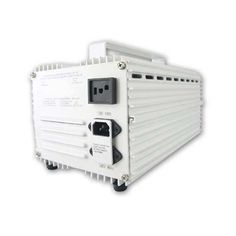 VS600WMB Virtual Sun 600 Watt Magnetic Grow Light Ballast (switchable)