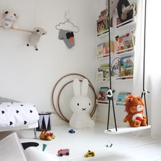 100+ ideas de Decoración infantil. Mamidecora. en 2020