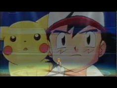 Pokemon - Hall of Fame - AMV - YouTube