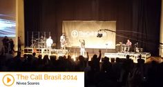Confira a apresentação de Nivea Soares no The Call Brasil 2014, na Igreja Batista Central em Belo Horizonte/MG: http://www.onimusic.com.br/oninews/oninews_dt.aspx?IdNoticia=382&utm_campaign=videos-nivea&utm_medium=post-18jun&utm_source=pinterest&utm_content=the-call-2014-oninews