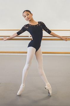 b81665282 23 Best black LEOTARDS images