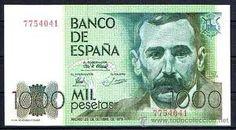 1.000 pesetas!!!