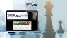 Know how we created a web applcation for a New York Based client for enabling them to plan Chess Tournaments, publish articles and newsletters across the United Stated. Apex Design, Dynamic Design, Simple Website, Building A Website, Software Development, Chess, Case Study, Schedule, Globe