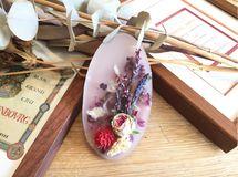 ワックスサシェ aroma la cire No.69 candle waxbar