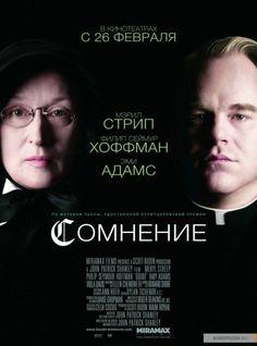 Gallery.ru / Фото #20 - Любимые Американские Фильмы - anna-agnieszka