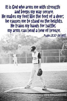 baseball love...