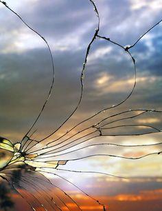 EAGLE´S MARKETING NETWORK (Águilas en el mercado de redes): Sexta: Cualidad Esencial¨