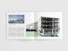 Square Architectur Portfolio #Ad #Square, #Affiliate, #Architectur, #Portfolio
