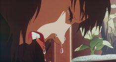 Perfect Blue 1998 / Satoshi Kon / animation / Movie