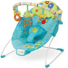 dc8b728df349 9 Best Walmart baby nursery images