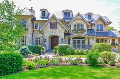 12 Best Most Expensive Chicago Area Homes Images Chicago Area