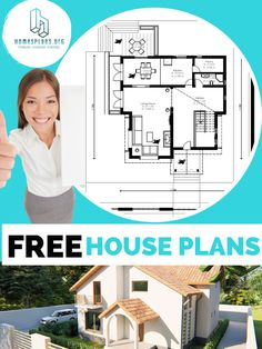 GET INSTANT ACCESS To Our Most Sold FULL 4 Home Plans, For FREE(total plans value: $2.950) Keep Your Home Building Projects On Budget  Modern and Contemporary Floor Plans  Popular