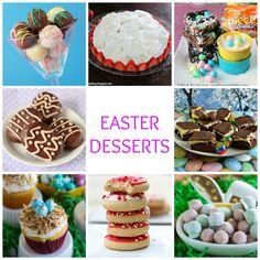 17 Amazing Easter de