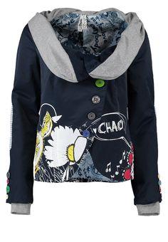 http://www.zalando.be/desigual-chaq-melis-blazer-blauw-de121k00l-k11.html
