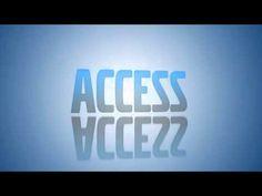 Volvo Access 4