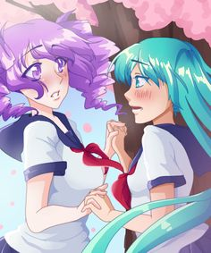 Kokonas one true love interest ; Yandere Simulator Fan Art, Yandere Simulator Characters, Animes Yandere, Yandere Anime, Kawaii Art, Kawaii Anime, Yendere Simulator, Cartoon Network Fanart, Anime Hair