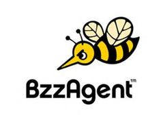 I have been a Bzz agent for a few years now. Try free products and tell everyone (Bzz to them)  about them and keep getting new things to try. Great site!