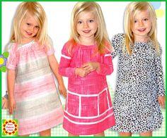a. Juliet Dress | 5Berries Patterns and DressPatterns4Girls