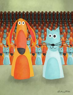 dog-and-cat-Illustration---Cristianne-Fritsch