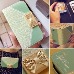 Fashion Girl Woman Fresh Sweet Cute Flip Wallet Leather Case Cover for Samsung Galaxy S3 9300 (green) Generic http://www.amazon.com/dp/B00LTP4X5S/ref=cm_sw_r_pi_dp_Qgldub1FZWDNS