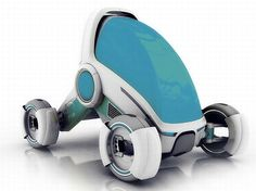 voiture-futur.jpg