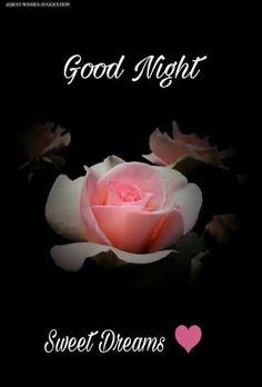 Good Night Qoutes, Good Night Prayer, Good Night Friends, Good Night Blessings, Good Night Messages, Night Quotes, Good Night I Love You, Beautiful Good Night Images, Good Night Gif