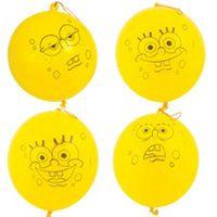 SpongeBob Party Supplies  - Party City #party favor #3