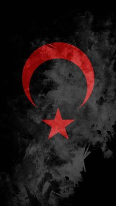 The Turkish flag Wallpaper Images Hd, Full Hd Wallpaper, Galaxy Wallpaper, Mobile Wallpaper, Wallpaper Backgrounds, Deadpool Wallpaper, Iphone Homescreen Wallpaper, Cellphone Wallpaper, Sports Wallpapers