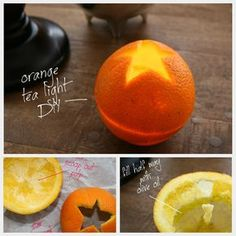 Voici un joli DIY Bougie de NOEL pour apprendre à confectionner vous-même vos bougies et brules parfums.