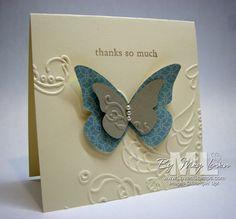 elegant-soiree-beautiful wings butterfly lines