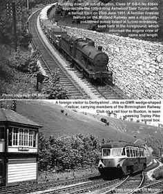 Live Steam Locomotive, Standard Gauge, Britain Uk, Train Pictures, Steam Engine, North Yorkshire, Railroad Tracks, Trains, Diesel