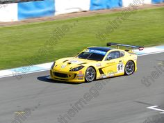 DSCN5930   Ginetta GT4 Supercup   Keywords: Ginetta GT4, Ginetta Supercup, Donington Park