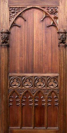 New old door knobs ideas entrance 17 ideas Door Entryway, Entrance Doors, Doorway, Cool Doors, Unique Doors, Old Door Knobs, Door Handles, 3d Cnc, Door Knockers