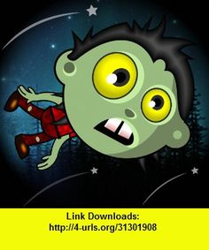 Zombies in Flight, iphone, ipad, ipod touch, itouch, itunes, appstore, torrent, downloads, rapidshare, megaupload, fileserve Ipod Touch, Zombies, Itunes, Ipad, Iphone, Books, Livros, Livres, Book