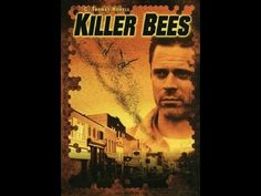 Killer Bees 2002 Sci-Fi (C.Thomas Howell+Tracy Nelson)