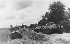 battle of minsk - Yahoo Search Results Yahoo Image Search Results